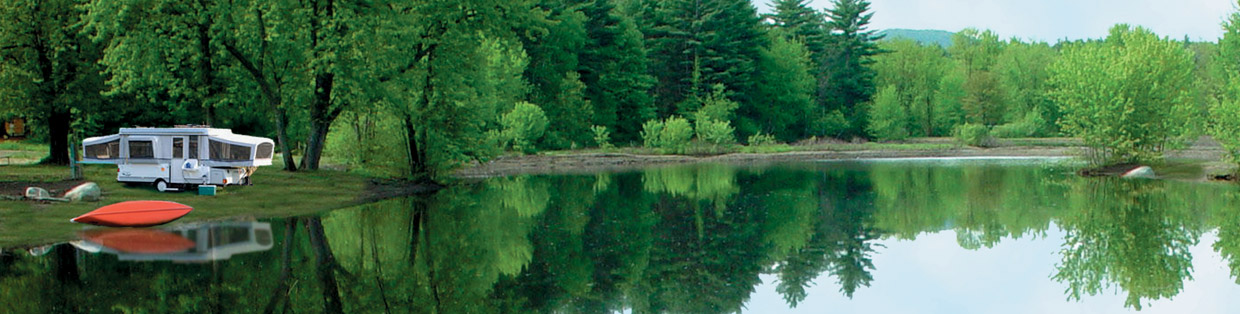ny moutain vista mountains in family the cabin poconos pocono cabins campground camping mountain
