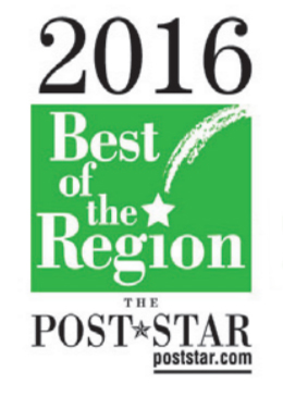 post-star-best-of-region-2016