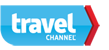 travel-channel-logo-6613
