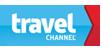 travel-channel-logo-6613