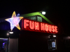 NY-Lake-George-Escape-funhouse-IMG_6434