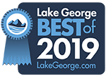 LakeGeorge.com Best of 2019
