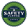 Lake George Region/ Southern Adirondacks Health & Safety Pledge